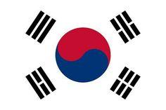 bandera ^ ^
