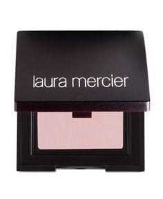 Laura Mercier Matte Eye Colour, 0.09 oz - Fresco