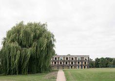 6a . Churchill College . Cambridge (1)