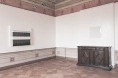 PALAZZO MORELLI Fine Art » Todi, Umbria Perugia ITALY
