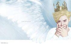 Only Lee Jong Suk — [Fanart] lee Jong Suk By: Winnie Lee Jong Suk, Disney Characters, Fictional Characters, Fanart, Disney Princess, Fan Art, Fantasy Characters, Disney Princesses, Disney Princes