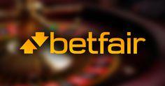 #Betfair_Casino - Details des exklusiven Treueprogramm plus Bonus Bonus, einschließlich einer detaillierten Aufschlüsselung der Ebenen der comp Punkt für Wette.