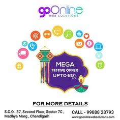 Hey! Do you wanna take your business online. Then we will help you with services such as Website Development Social Media Marketing SEO. Come Grab this opportunity before it ends. ---------------------------------------------------- For details contact: 99888 28793 Email: info@gowemail.com  #Goonlinewebsolutions #website #web #webdesign #webstagram #webdeveloper #webdesigner #instagram #digitalmarketing #SEO #like #follow #followforfollow #likeforlike Seo Marketing, Social Media Marketing, Digital Marketing, Website Web, Go Online, Web Development, Online Business, Opportunity, Web Design
