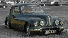 bristol cars - Google Search