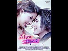 New Nepali Movie  2018  2075  Full Movie A Mero Hajur 2  Ft Samragyee R ... Merida, Nepali Movie, Bollywood Updates, Einstein, Music, Youtube, Movie Posters, Movies, Musica
