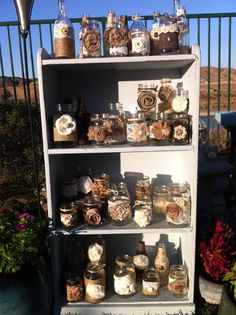 RUSTIC WEDDING DECOR. 50 Bulk Burlap Lace Mason Jars. Head Table Decor, Wholesale Wedding Centerpieces