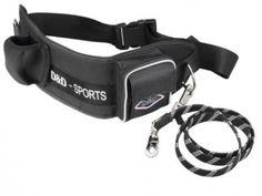 D&D Sports Active Walker for Big Dogs Reflective, Black Neoprene Amazon Online Shopping, Discount Online Shopping, Amazon Sale, Jogging, Nylons, Sport Logos, Tn Usa, Medium Dogs, Dog Harness