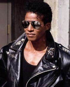 Jackie Jackson Jackie Jackson, The Jackson Five, Jackson Family, Michael Jackson, The Jacksons, Singers, Musicians, Legends, Mens Sunglasses