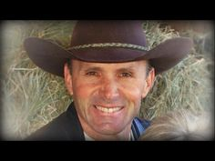 A MUST WATCH! LaVoy Finicum - A Message of Liberty from Beyond the Grave - YouTube