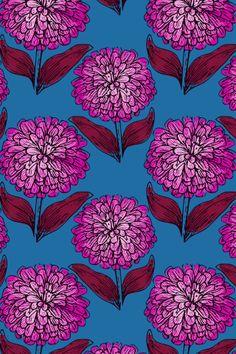 COLOURlovers.com-Gerbery.png (320×480)