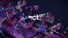 nct literally oWns my heart and im not complaining,, no cap. Nct 127, Steven Universe, Kpop Anime, Manga Anime, Kpop Drawings, Kpop Fanart, Antisepticeye Fanart, Kpop Groups, K Idols