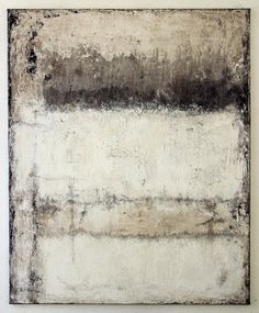 View Christian Hetzel's Artwork on Saatchi Art. Find art for sale at great prices from artists including Paintings, Photography, Sculpture, and Prints by Top Emerging Artists like Christian Hetzel. Christian Hetzel, Abstract Landscape, Abstract Art, Abstract Paintings, Art Blanc, Black And White Painting, Encaustic Art, Texture Painting, Abstract Expressionism