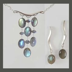 """Whitney Robinson 