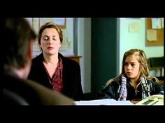 Ricette D'amore - Film Completo - Integrale - 2007 - YouTube