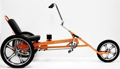 Surrey Bike, 4 Wheel Bicycle, Two Person Bike, Fat Tire Beach Cruiser Lowrider Bicycle, Trike Bicycle, Recumbent Bicycle, Kids Bicycle, Cargo Bike, Eletric Bike, Three Wheel Bicycle, Adult Tricycle, Reverse Trike