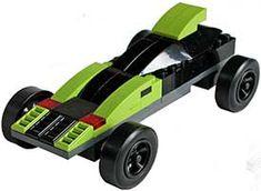 Pinewood Derby Car Inspired By Lego Ninjago  Pinewood Derby