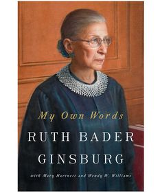 1000+ images about Badass RBG on Pinterest