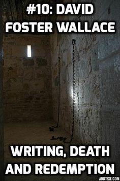 Senza titolo. Si scrive per scampare alla morte...