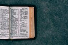 Free Bible Pictures on Unsplash Bibel Journal, T 62, Bible Pictures, Bible Photos, Free Pictures, Church Pictures, Study Pictures, Amazing Pictures, Scripture Reading