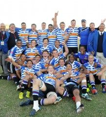 The 2013 SA Schools Team announced 13 July Province with most SA Schools players in Western Province Blue Bulls Free State Cheetahs SWD Eagles KwaZul. South African Rugby, Rugby News, Scores, School, Boys, Baby Boys, Schools, Senior Guys, Guys