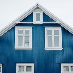 🇮🇸 💙Just one year ago - when the first Iceland Trip went on. New Nordic, One Year Ago, Iceland Travel, To Go, Shed, Exterior, Outdoor Structures, Photo And Video, Outdoor Decor