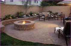 Backyard Patio Ideas For Interior Design Of Beautiful Your Home Patio As  Inspiration Design Interior 17   My Garden Window