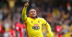 Walter Mazzarri hails Watford super-subs as Juan Zuniga grabs winner over Man United