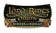 LOTRO Riders of Rohan is coming this fall!
