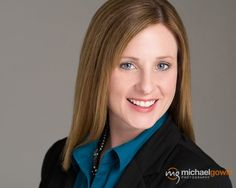Kelly Juergens, pharmaceutical sales director :: Michael Gowin Photography,Lincoln, IL