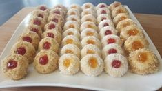Christmas Baking, Waffles, Biscuits, Food And Drink, Cooking Recipes, Gem, Make It Yourself, Cookies, Breakfast