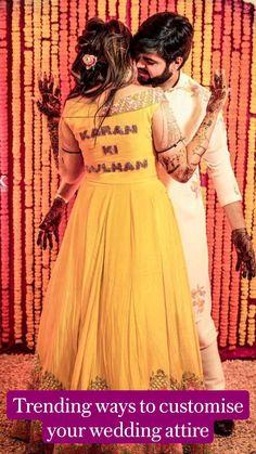 Photoshoot Themes, Wedding Photoshoot, Wedding Attire, Wedding Events, Indian Bridal Outfits, Indian Bridal Fashion, Bridal Dresses, Bridal Dupatta, Pakistani Bridal Wear