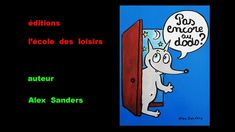 Learn French, Film, Ebooks, 1, Animation, Learning, Videos, Youtube, Rhymes Songs