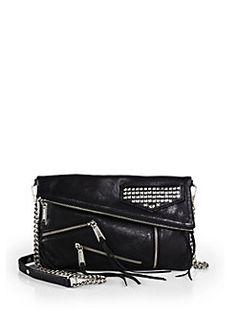 Buy Now: $295 Harper Crossbody Bag