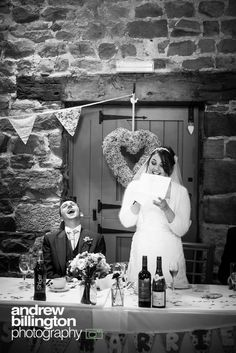 Documentary wedding photographer at The Ashes in Endon by Staffordshire professional photographer Andrew Billington. Contemporary reportage wedding photography Cheshire, Midlands, UK. http://documentary-wedding.com