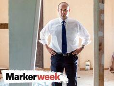 """בנט: """"לא פוחד מפרופר ולא מזהבית כהן - אני לא עובד בתנובה ואני לא סופר אותם"""" - Markerweek"""