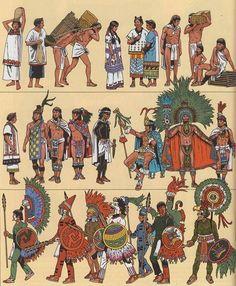 (10) Twitter Ancient Aztecs, Ancient Civilizations, Aztec Symbols, Mayan Symbols, Viking Symbols, Egyptian Symbols, Viking Runes, Ancient Symbols, Aztec Empire