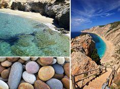 Luxury Holidays, Luxury Villa, Luxury Living, Beaches, Destinations, Explore, World, Water, Blog