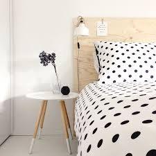 Afbeeldingsresultaat voor scandinavische slaapkamer