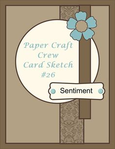 This gallery is a compilation of all the Card Sketches created for the Paper Craft Crew. The card sketches are available to you to help provide inspiration for your creations. Card Making Templates, Owl Templates, Applique Templates, Applique Patterns, Card Patterns, Felt Patterns, Card Tricks, Cricut Cards, Card Making Techniques