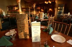 Splashing Rock Restaurant In Two Harbors Mn Wild Rice Soup Restaurants