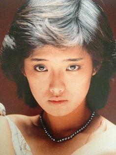 山口百恵 写真館 完全記録より20歳 | kidの百恵ブログ