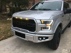 What Mods/Changes Have You Done To Your 2015 or 2016??? - Page 388 - Ford F150 Forum - Community of Ford Truck Fans