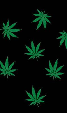 Weed Wallpaper Pictures 45 HD Wallpapers #3874 | Gr8 Desktop