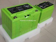 18650 Hotsale Lifepo4 12v 200ah Lithium Ion Battery For Solar Storage - Buy 12v 200ah Lithium Ion Battery,12v 200ah Lifeopo4 Battery,12v 200ah Solar Storge Battery Product on Alibaba.com