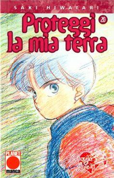 Shoujo, 2 In, Planets, Snoopy, Earth, Manga, Fictional Characters, Manga Anime, Manga Comics