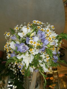 Floral Wreath, Wreaths, Home Decor, Homemade Home Decor, Flower Crowns, Door Wreaths, Deco Mesh Wreaths, Interior Design, Home Interiors