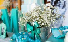 O blog da noiva criativa! | Noivados reais