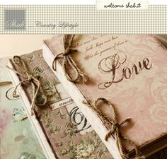 scrivere d'amore...