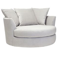 don't much care for the white, but I love this chair. It may not look like much in the picture but if you saw it in person, you'd love it too.