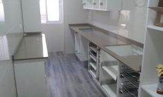 Encimera Silestone Noka. | Want to Rent out your Office Space in Noida ? You can avail our services to find Tenants for your Commercial Property For Rent In Noida... Lease Out Your Office Space In Noida. We have clients who are in search of Office Space For Rent In Noida.  Visit http://www.commercial-office-space-for-rent-in-noida.co.in/rent-out-your-office-space-in-noida/index.php